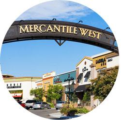 circle_mercantile_west_entrance