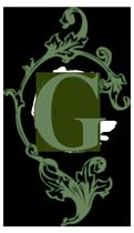 Greenbriar Neighborhood Corporation